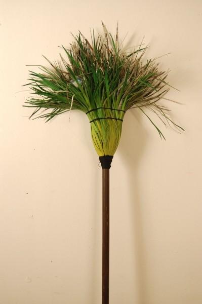 http://emilieselden.com/files/gimgs/th-13_13_broom.jpg
